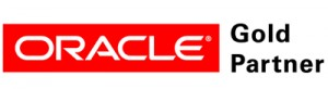 oraclegoldpartner